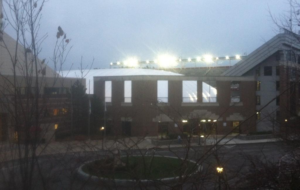 BC_alumni_stadium_120613